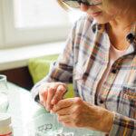 arthritis pain relief lansing mi