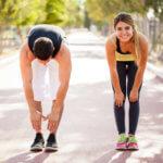 ways to keep yourself active