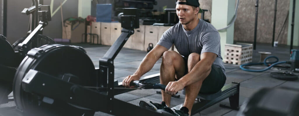 Weightlifting or Cardio: How To Know Which One Is Best For You-Lansing, MI